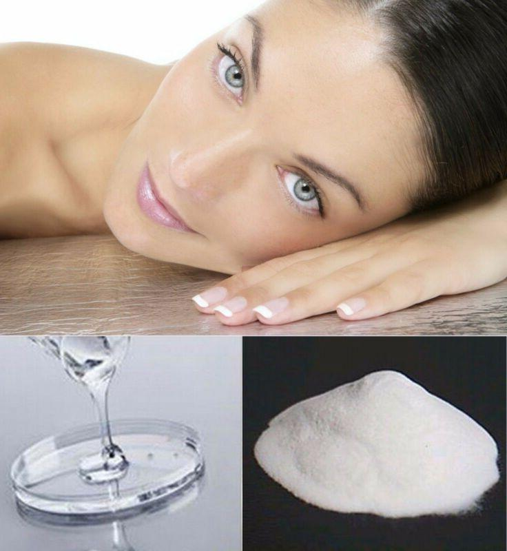 10 gram pure hyaluronic acid powder ha