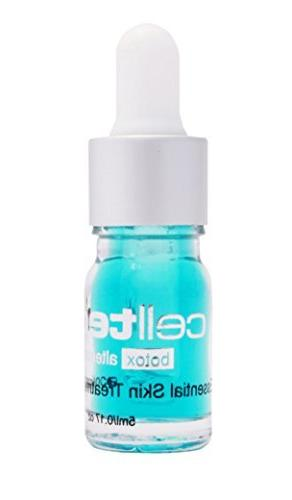 Doctor ; 100% Natural; Face Serum; Reduces Fine Lines; Moisturize;