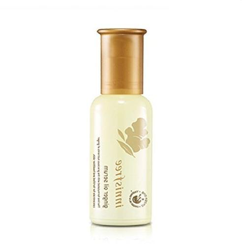 Innisfree Ginger Oil Serum 50ml / 1.69oz