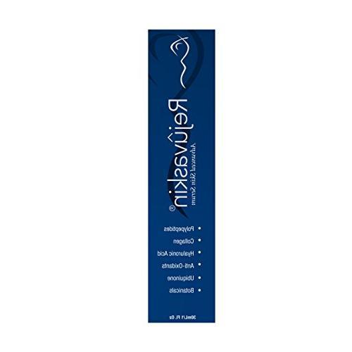 Rejuvaskin Anti-Aging Serum, 1 oz