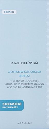 SkinCeuticals Exfoliating Gel,
