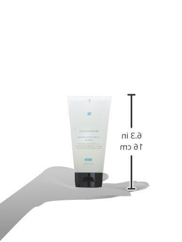 SkinCeuticals Micro Gel, Ounce
