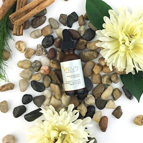 Vitamin C Plus 2% 5% Hyaluronic 2% Salicylic Acid, 20% - Skin Clearing Anti-Aging Face