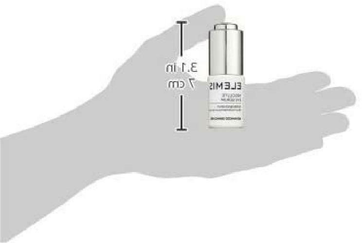 ELEMIS Absolute Hydrating Eye Serum, Fl