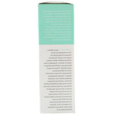 Cosmedica Skincare 5 Retinol Serum oz 30