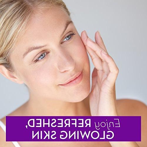 Olay Age Defying Advanced Acid, 50 Ml, Fluid Ounce