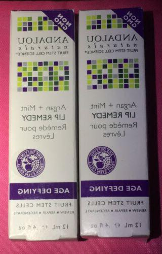 age defying revitalize serum fruit stem cell