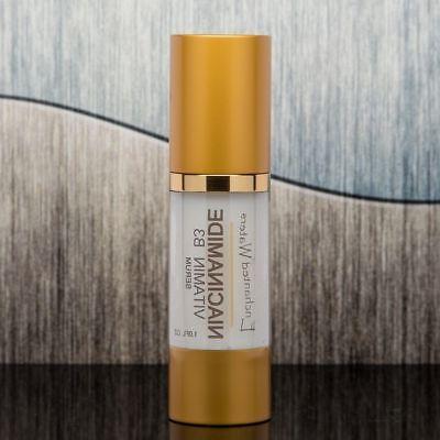 Anti for Aging Skin Cleanser Serum Toner Peel