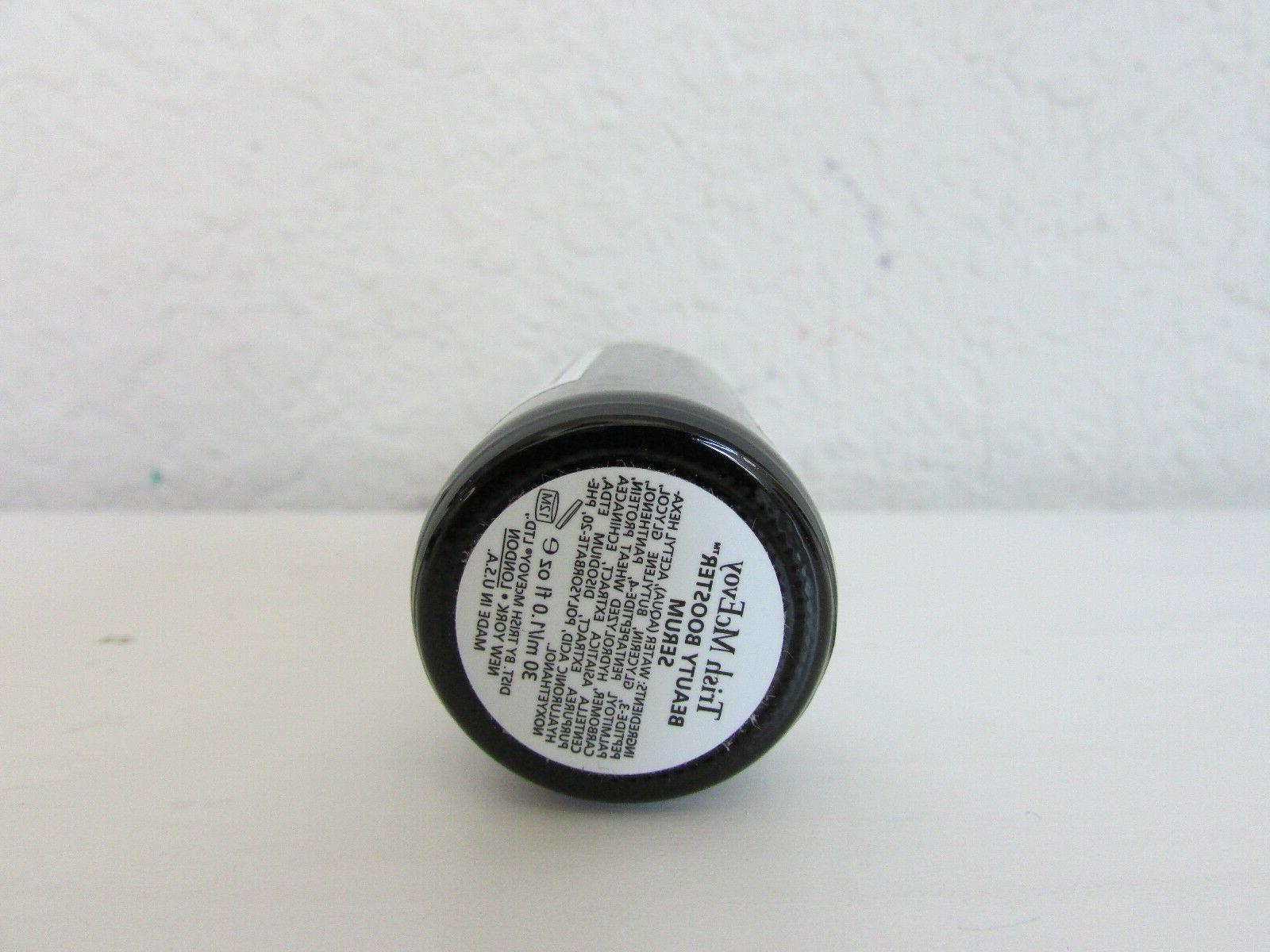 Trish McEvoy Booster Enhance - 1 Sealed
