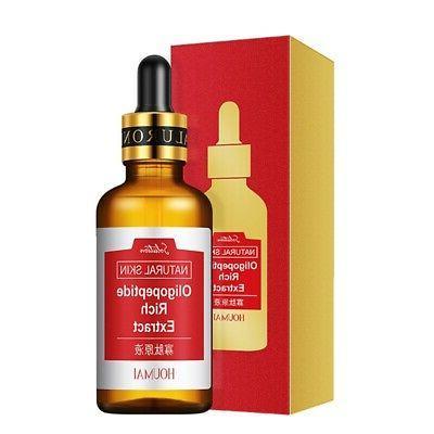 Beauty Essential Liquid