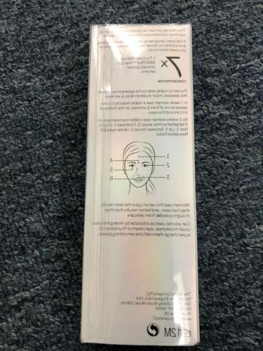 Boots No7 Laboratories Line Correcting Booster 0.5 Oz. Reduces