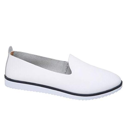 clearance pumps slip leisure lazy