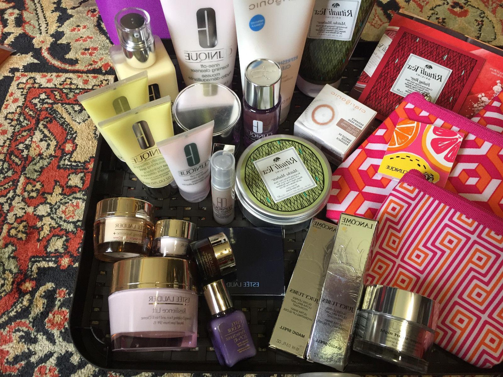 Clinique, Estee Cosmetics & Skin Care - Your
