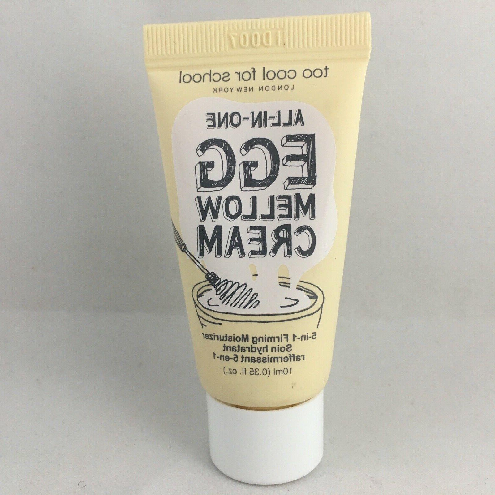 Cosmetic Facial Skin Lot