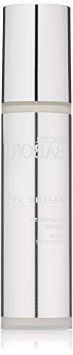 DOCTOR BABOR REFINE CELLULAR Couperose Cream for Face 1.69 o