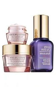 Estee Lauder Lifting Firming Set Contains Perfectionist CP+R