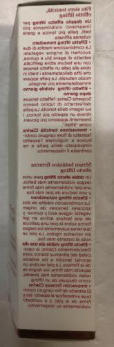 Clarins 1.6oz/50ml -