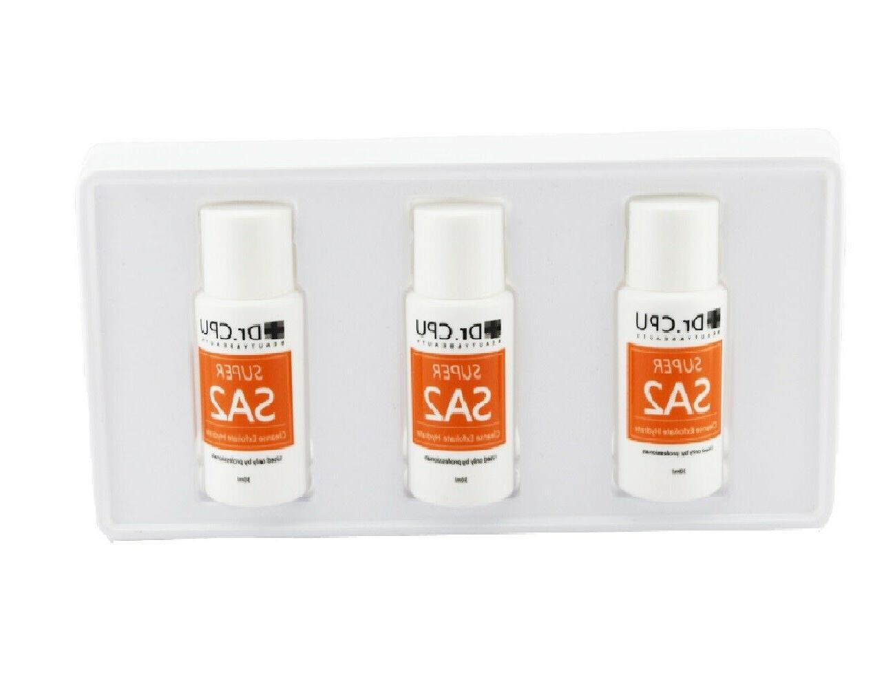face serum hydro facial concentrated solution as1