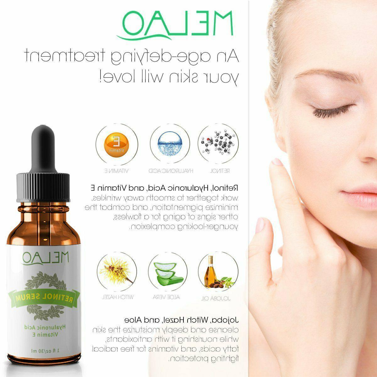Face Vitamin E Brightening Moisturizing