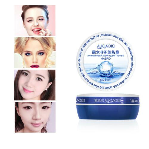 BIOAQUA Face Skin Anti wrinkle Anti-Aging Face Essence H8