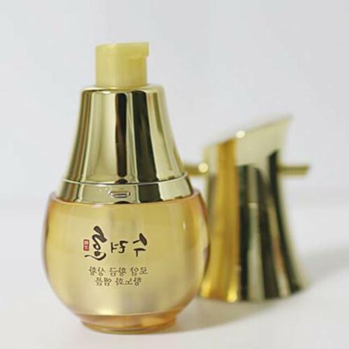 SOORYEHAN SangHwang anti-aging ampoule *