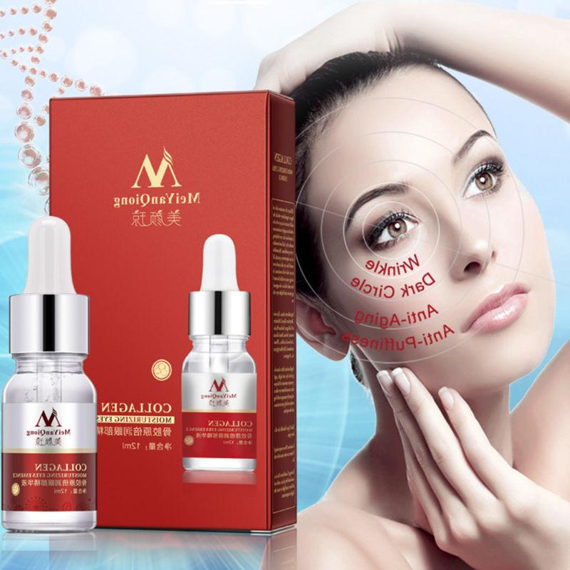 Instantly Cream Face serum Eliminate