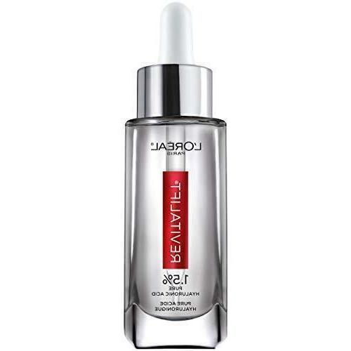 Loreal Revitalift Derm Intensives 1.5% Serum 1oz