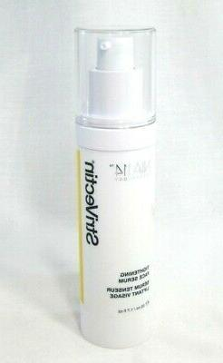 StriVectin NIA114 Tightening Face Serum ~ 1.7 fl oz. ~