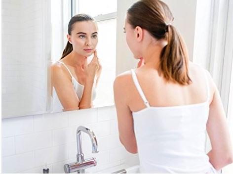 Niacinamide 5% - Anti Aging Moisturizer Diminishes Breakouts, Wrinkles, Fine Dark Spots, & Hyperpigmentation - - 2 oz