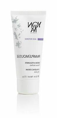 Yonka Pamplemousse Vitalizing Cream Normal to Oily Skin 50ml