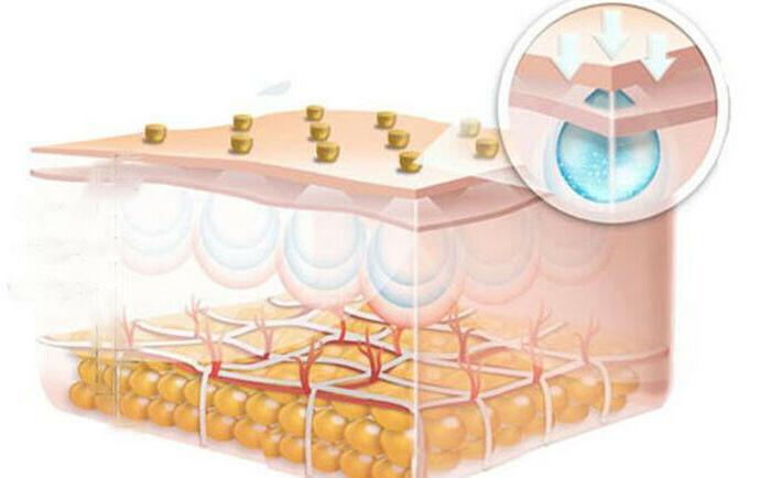 Pure Hyaluronic Anti-Aging Serum