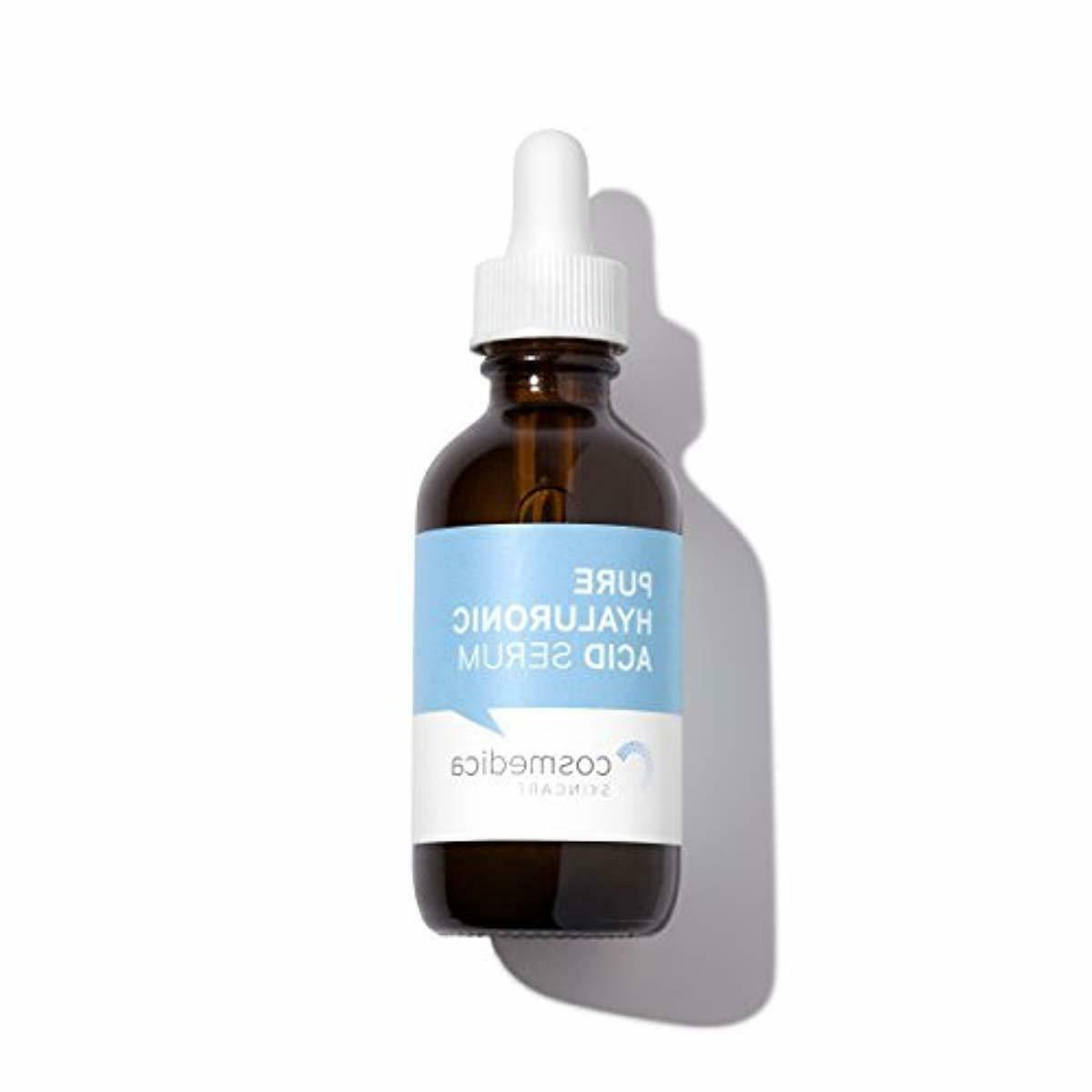 Cosmedica Skincare Acid 100%