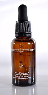 Consonant Pure Hydrextreme Skin Hydrator Natural Serum