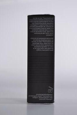 Consonant Skin Hydrator Natural