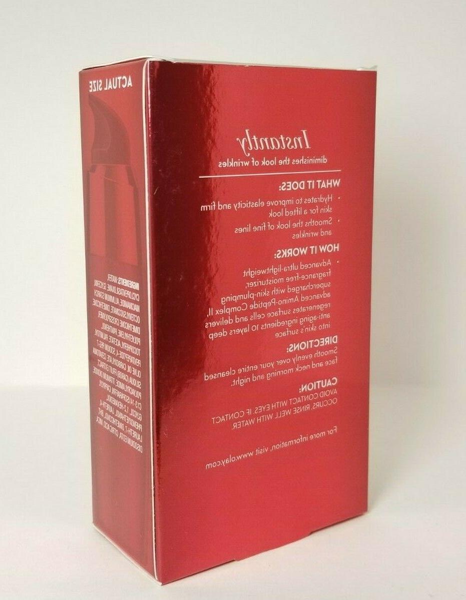Olay Regenerist Fragrance 1.7 fl oz