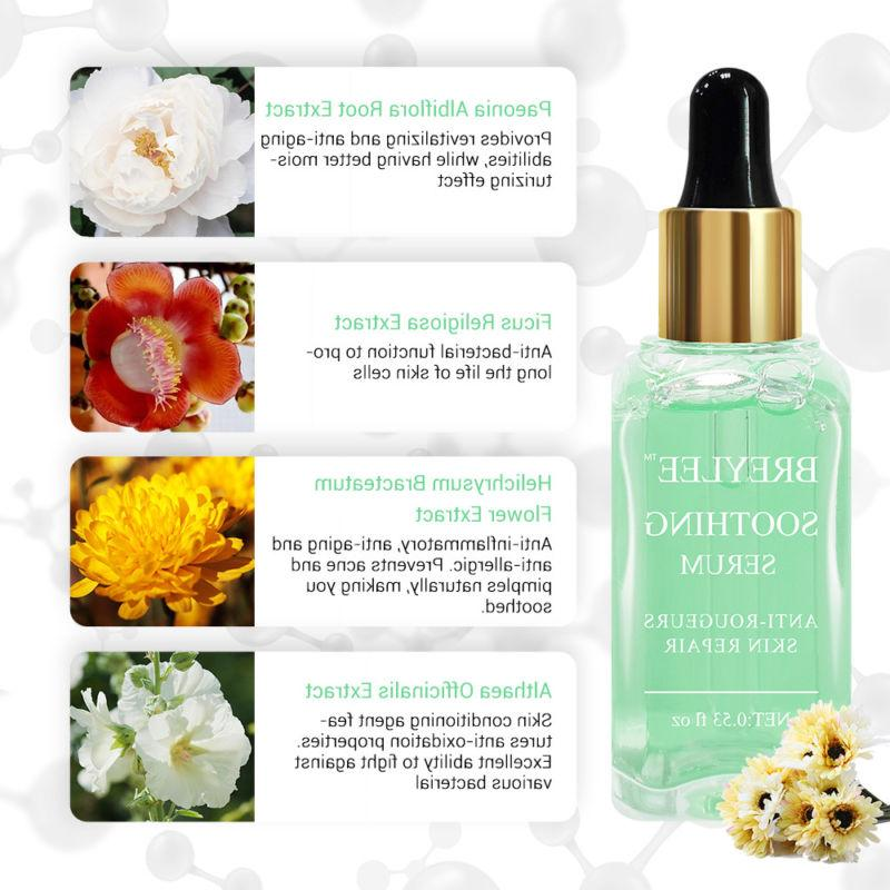 Repair Face Whitening Vitamin C 24k Hyaluronic