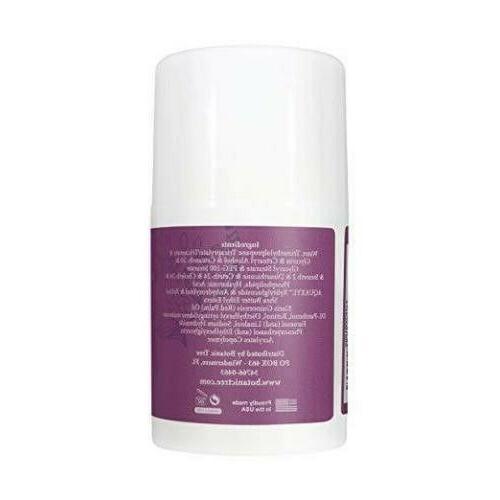 Botanic Retinol for Face and + Retinol Kit