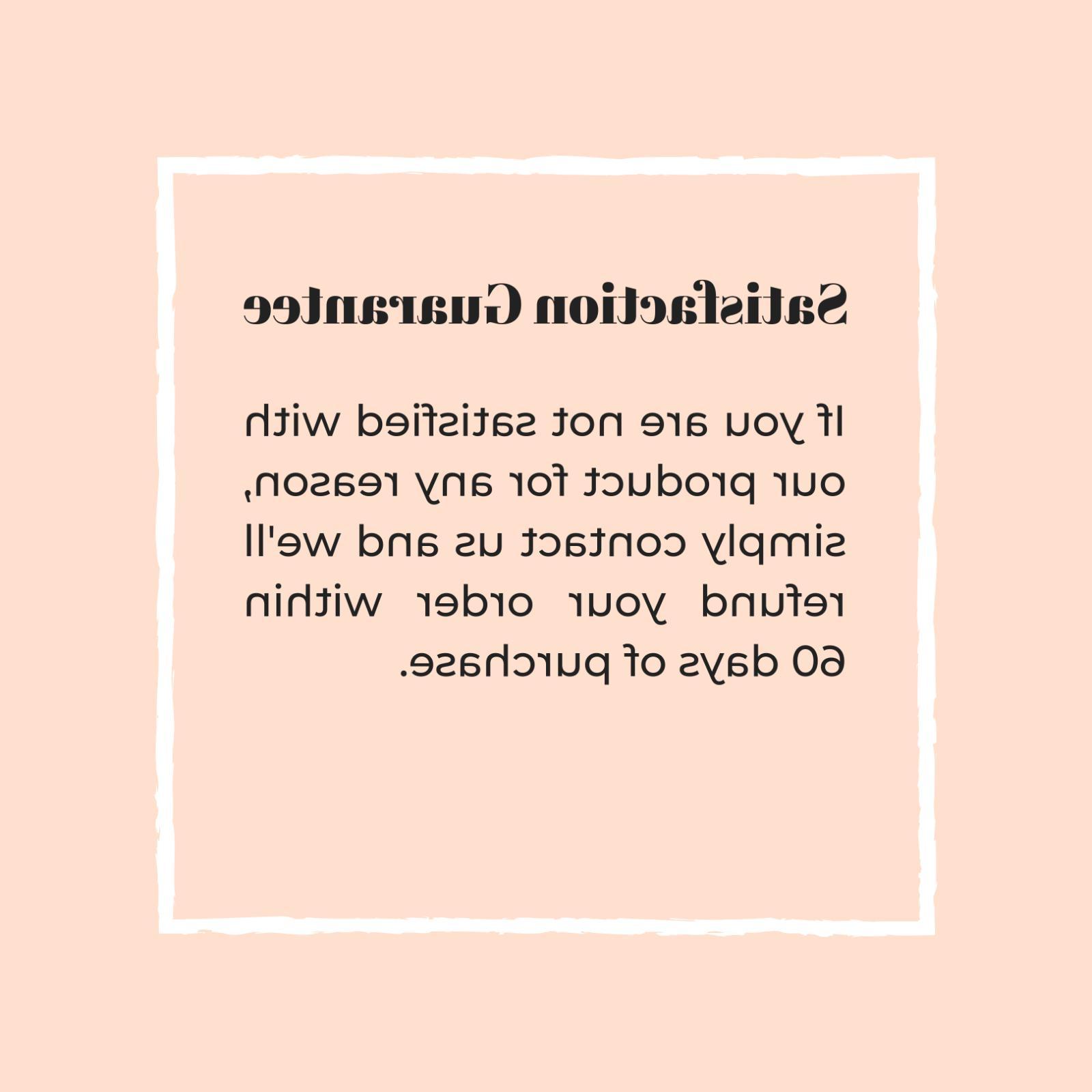 Retinol Serum + Hyaluronic Anti-Wrinkle/Aging Retinal