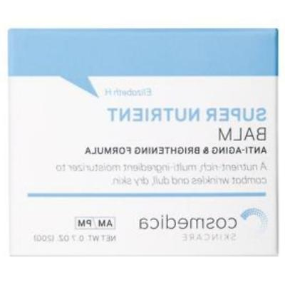 Cosmedica Skincare Retinol Night Cream - Daily Moisturizing