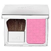 Dior Rosy Glow Healthy Glow Awakening Blush Color 001 Petal-