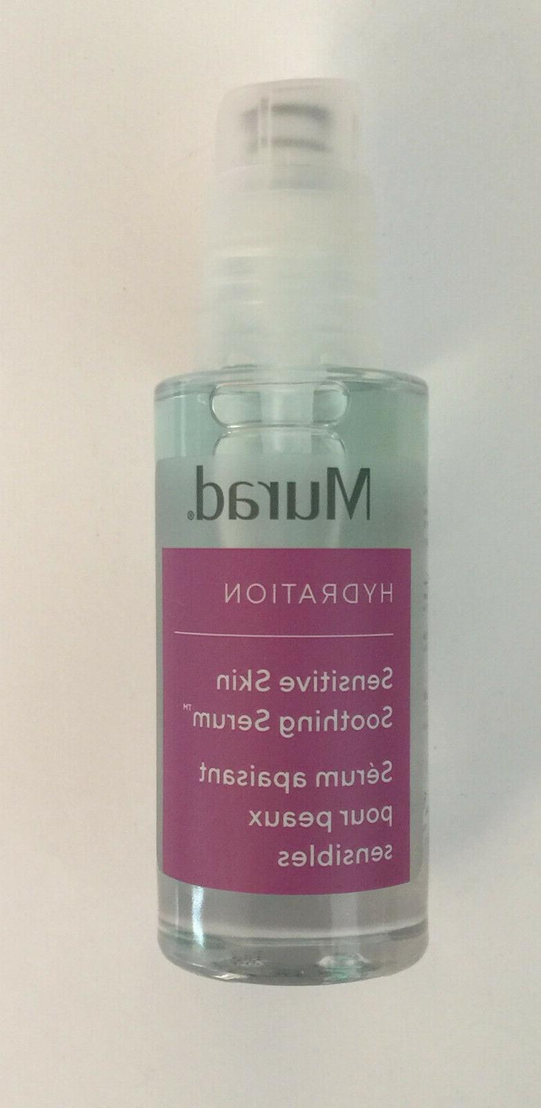 Murad Sensitive Skin Serum 1.0Oz - ~
