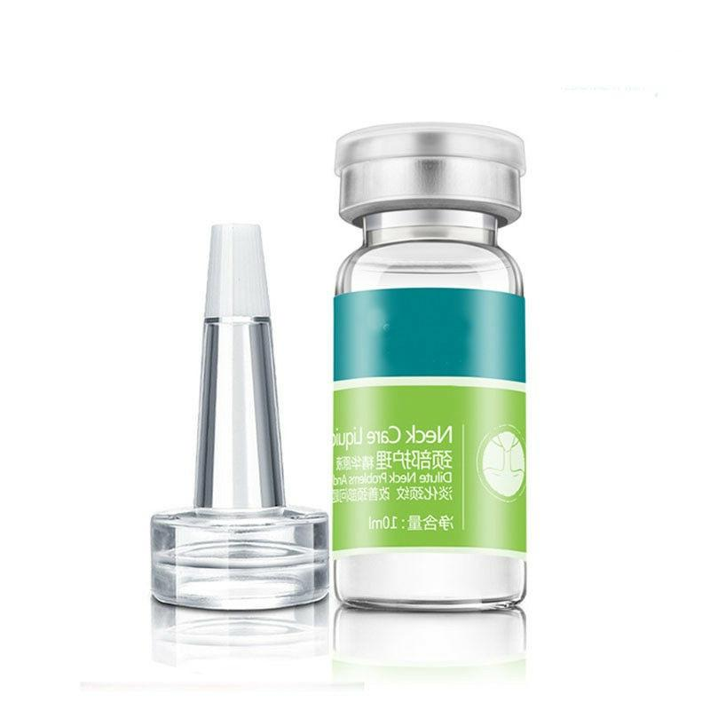 Serum Anti Face for Fine Lines and Sensitive Skin