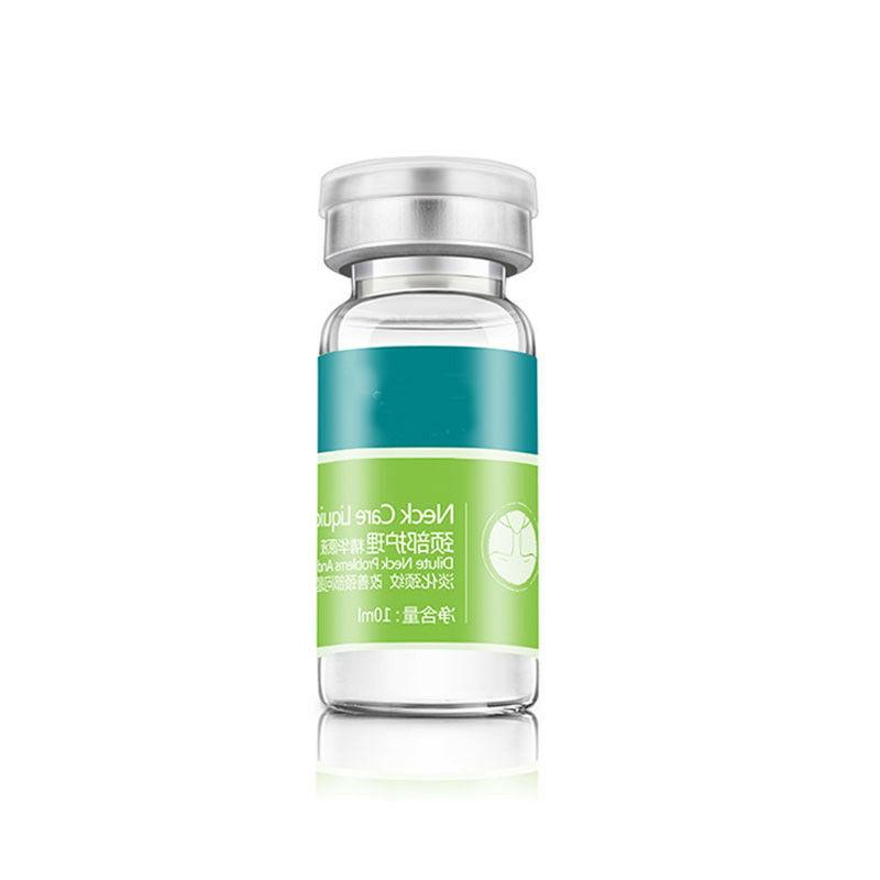 Serum Retinol Face Fine Lines Skin