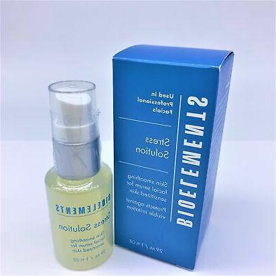 stress solution facial serum sensitive skin 29