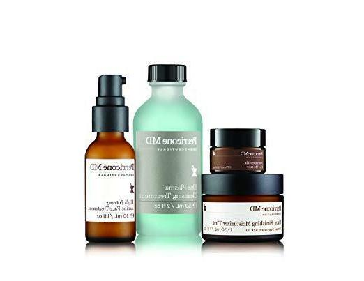 the gift of youthful radiance 4 piece