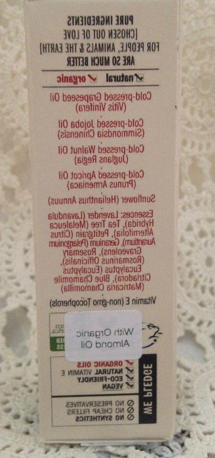 Thesis Serum for OILY Balance Hydration oz 30 ml