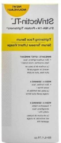 StriVectin TL Tightening & Lifting NIA-114 Face Serum 50 ml