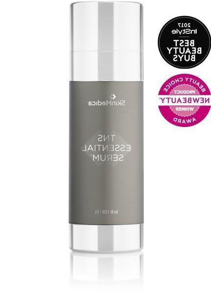 SkinMedica TNS Essential - oz 28.4
