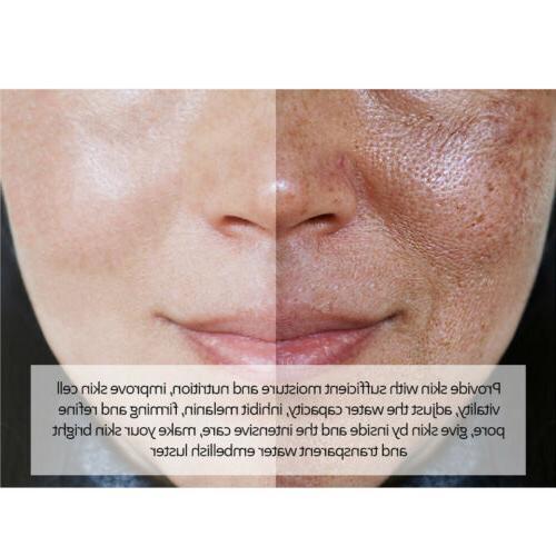 VIBRANT Shrink Pores Face Serum