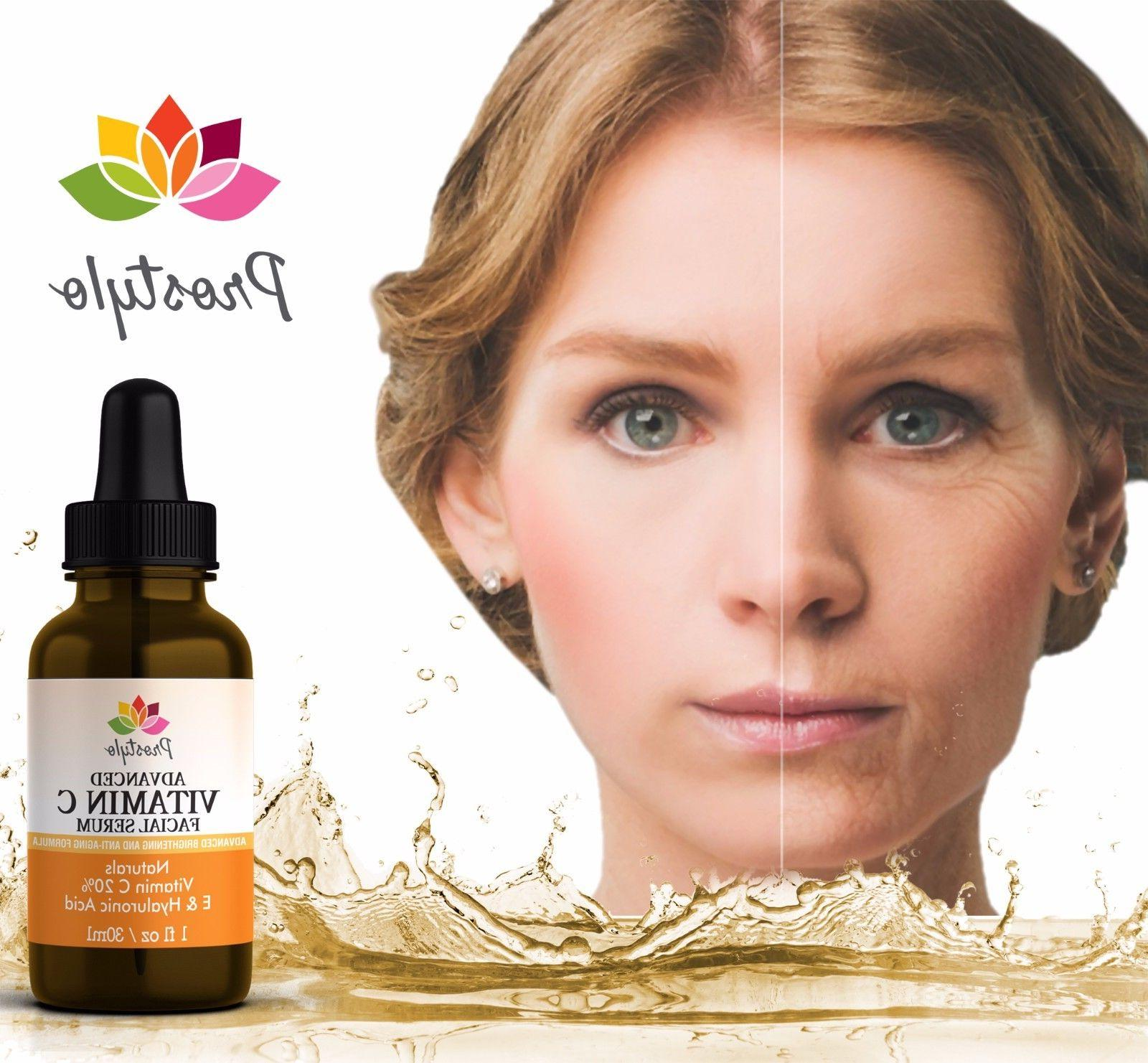 Hyaluronic Anti-Wrinkle